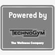 Technogym ®