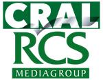 Logo_Cral_Mail