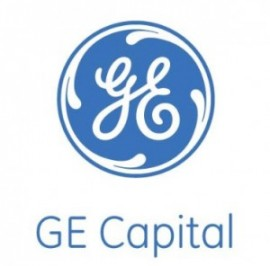 ge-capital