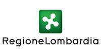 logo_lombardia