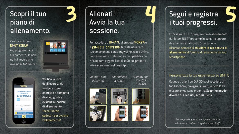 step-3-4-5