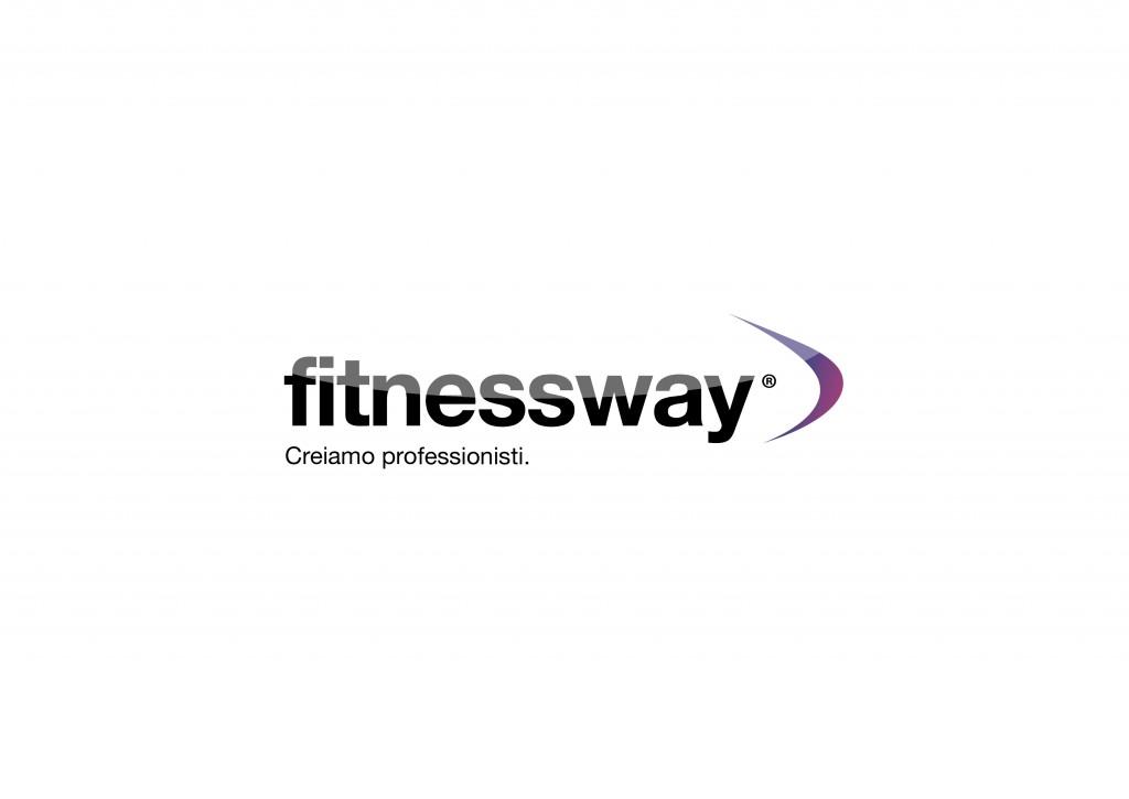 logo fitness creiamo prof (1)