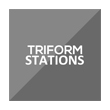 Triform Stations