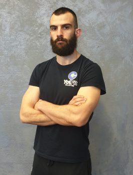 Danilo Murroni